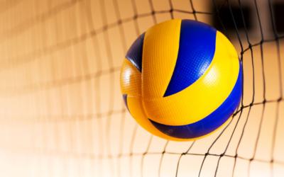 Polacy bardziej zainteresowani sportem