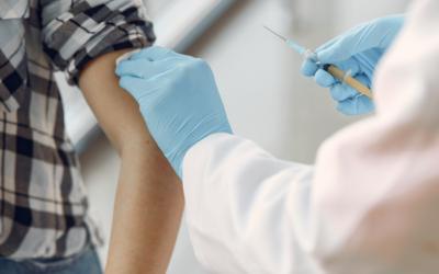 Kto i dlaczego nie chce się szczepić na COVID-19?