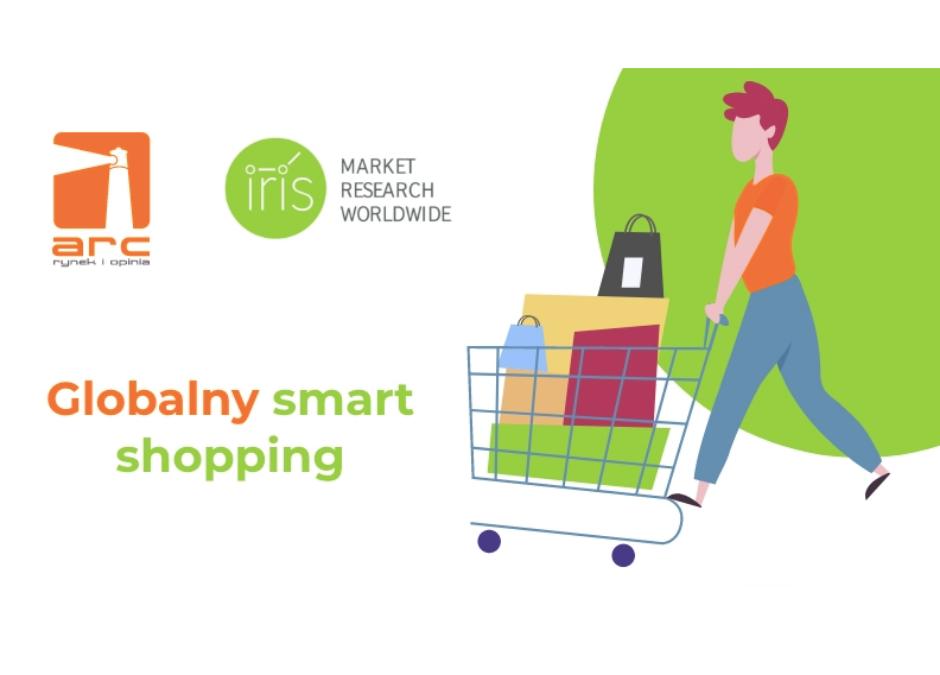 Globalny smart shopping